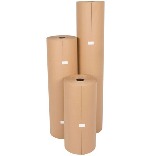 Schrenzpapier Rollen 50cm x 250m 80g