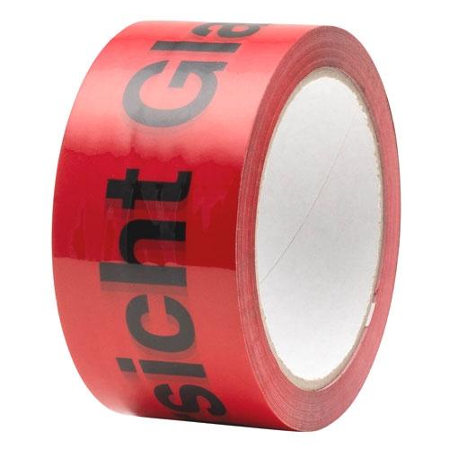 klebeband-70mx50mm-vorsicht-glas-leise-abrollend-rot