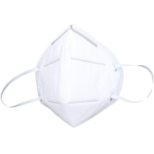 Atemschutzmaske KN95 - FFP2