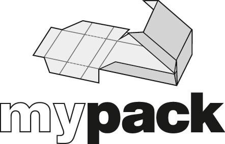 mypack-kartons-g-nstig-online-kaufen