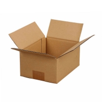 300 Kartons 450 x 350 x 200 mm Schachtel Verpackung Paket Versand Box DPD DHL
