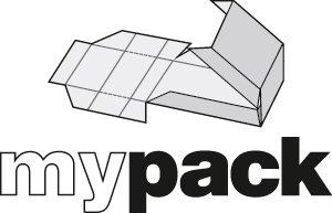 kartons online kaufen direkt beim hersteller mypack. Black Bedroom Furniture Sets. Home Design Ideas