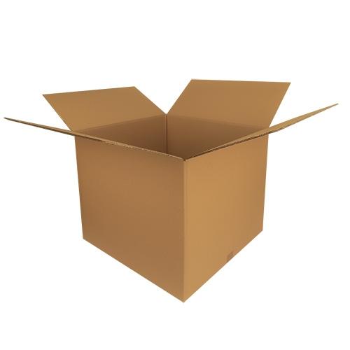 Faltkarton Karton Verpackungen Versandkartons Auswahl 1-wellig