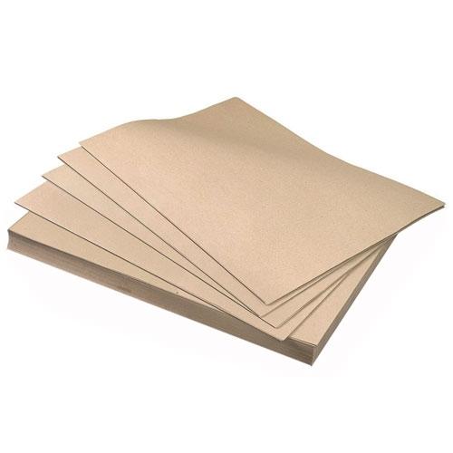 Schrenzpapier Bogen 50 x 75cm 100g